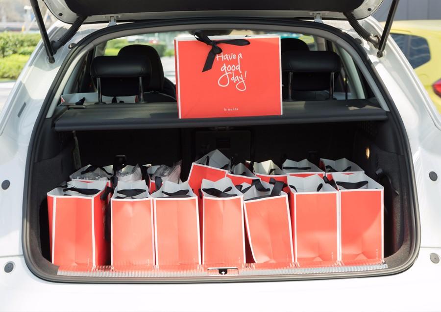 image Uber passenger visit my blog